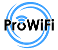 ProWiFi Reliable WiFi Hotspot